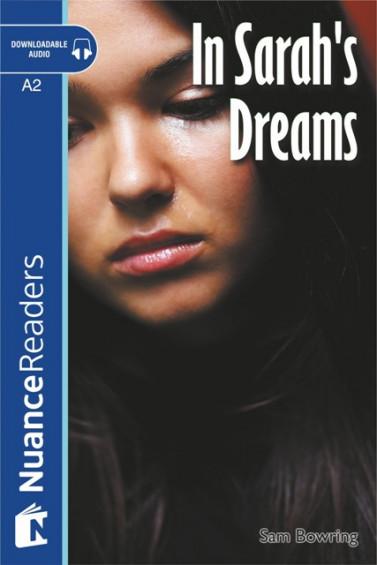 In Sarah's Dreams +Audio (Level 3)