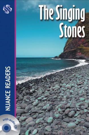The Singing Stones +2 CDs (Level 4)