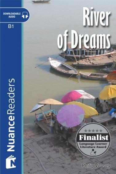 River of Dreams +Audio (Level 5)