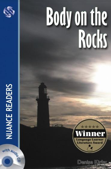 Body on the Rocks +2 CDs (Level 6)
