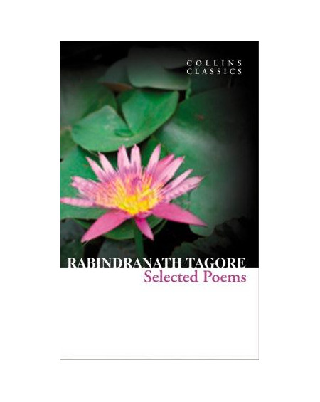 Selected Poems (Collins Classics)