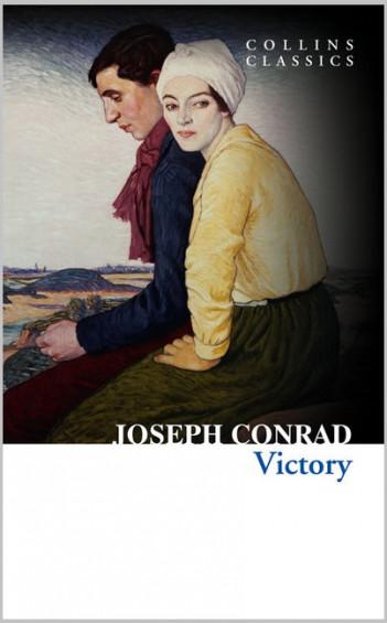 Victory (Collins Classics)
