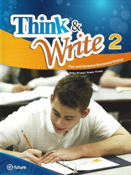 Think & Write 2