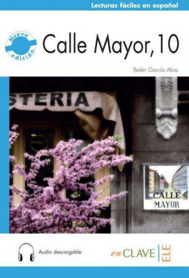 Calle Mayor, 10