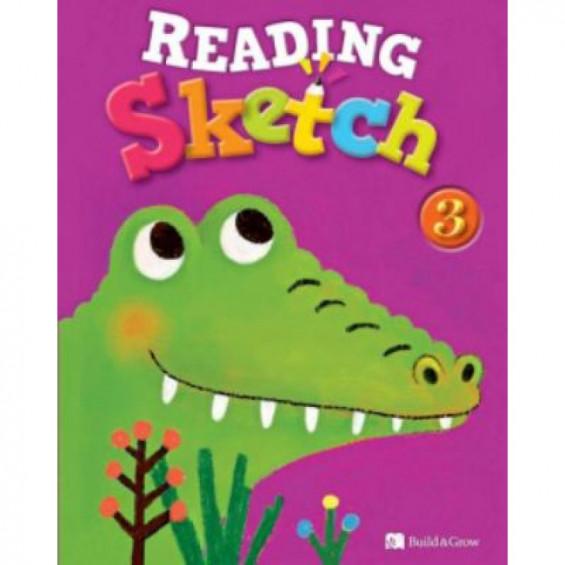 Reading Sketch 3