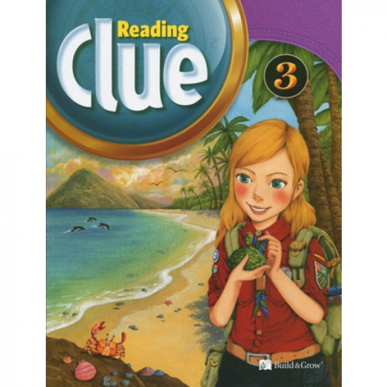 Reading Clue 3