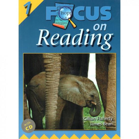 Focus on Reading 1
