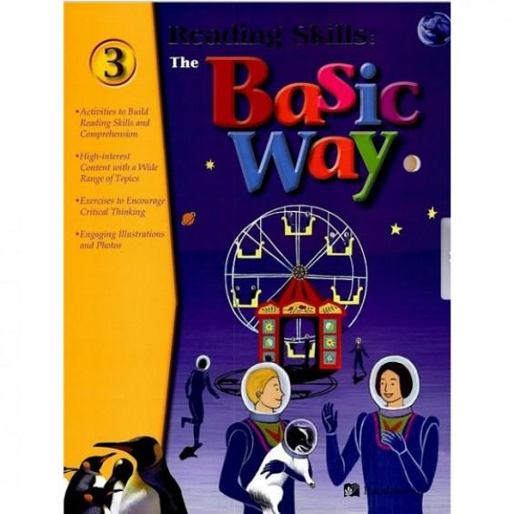 The Basic Way 3