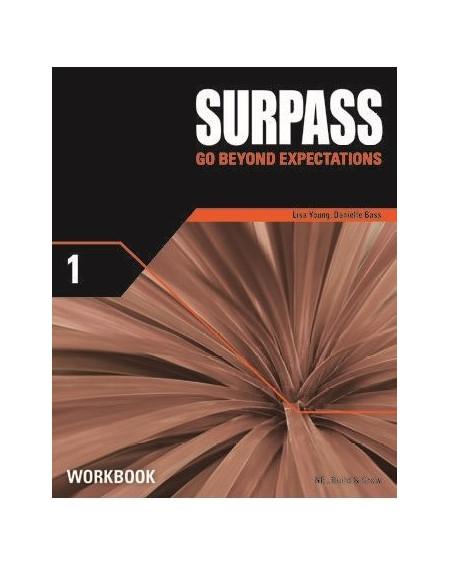 SURPASS 1: Workbook