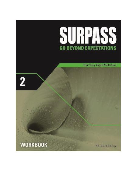 SURPASS 2: Workbook