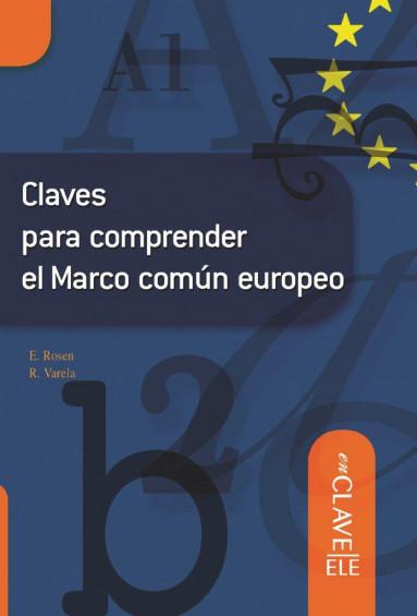 Claves para comprender el Marco Común europeo