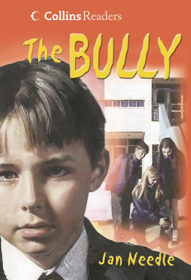 The Bully (Collins Readers)
