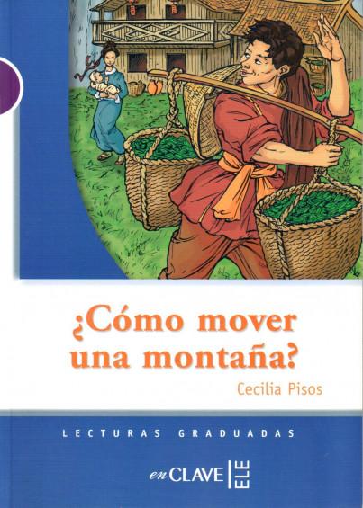 ¿Cómo mover una montaña? (LG Nivel-1)