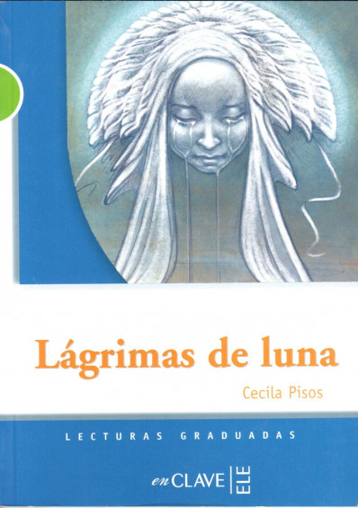 Lágrimas de luna (LG Nivel-2)