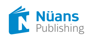 Nüans Publishing